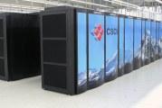 4,500 NVIDIA Tesla GPU Upgrade For Piz Daint Supercomputer