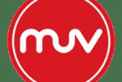 "MUV ""Dare to Move"" Unveiled"