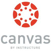 Instructure Expands Canvas LMS In APAC