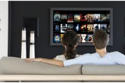 Netflix Video Streaming On LIVA Mini PC
