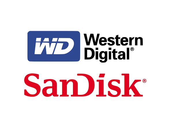 WD Completes Acquisition Of SanDisk
