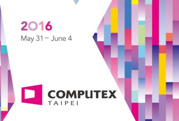 Computex 2016 Live Coverage Day 5