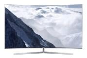 Samsung SUHD TV Makes Its Way To Malaysia