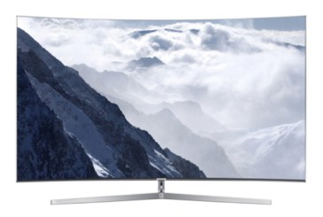 Samsung SUHD TV Makes Its Way To Malaysia