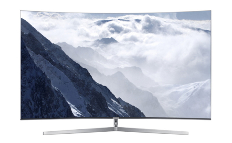 Samsung SUHD TV Make Its Way To Malaysia