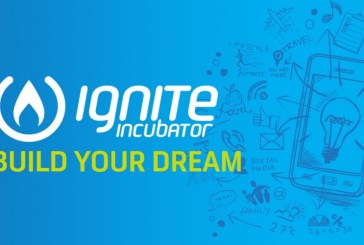 Digi Team Wins Telenor Ignite Incubator Program