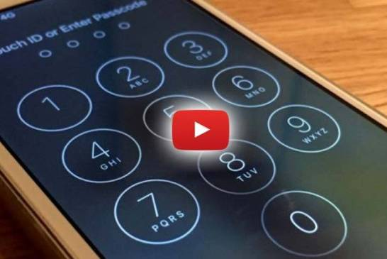 Free Thought Project Looks Silly After iPhone Hack Claim