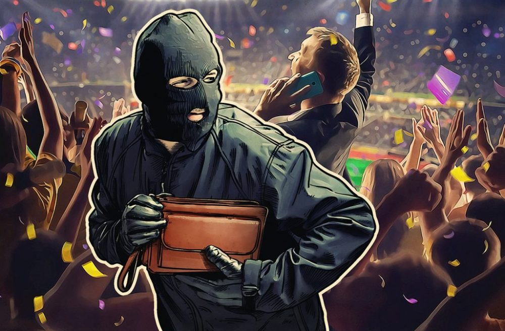 Kaspersky Tips On Beating Hackers During Euro 2016