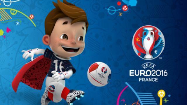 SAP Gives Deutscher Fussball-Bund Tactical Edge In Euro 2016