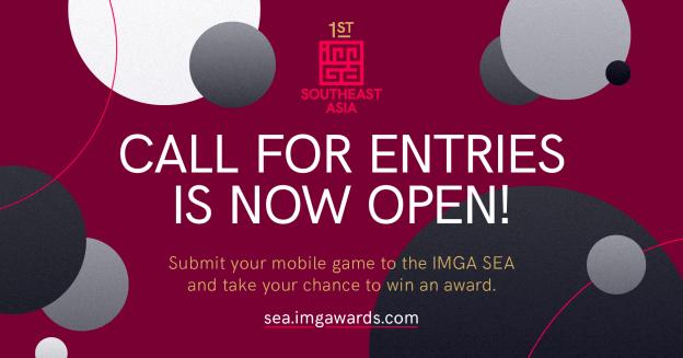 Malaysia Hosts IMGA SEA Competition