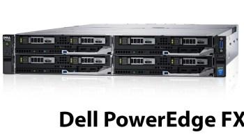 Dell OS10 Disaggregates The Network OS Stack   Tech ARP