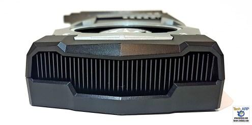 NVIDIA GeForce GTX 1060 Founder's Edition