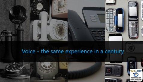 The Kirin 950 & Kirin 650 Technology Report