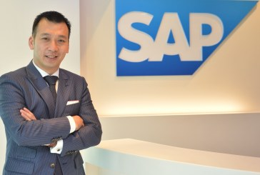 SAP Digital Experience Report : Malaysians Are Not Happy