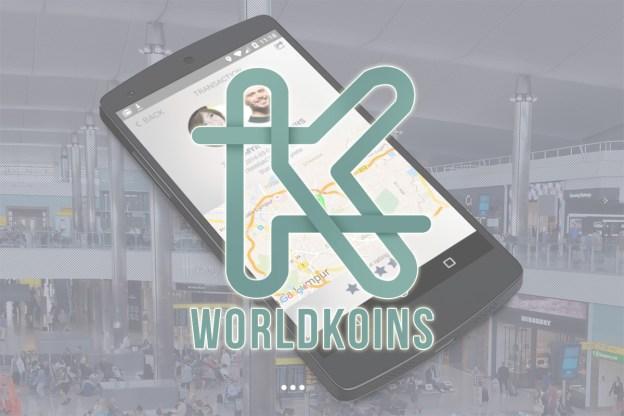 WorldKoins