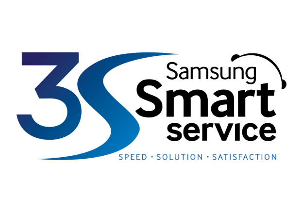 Samsung Prioritises Quality Aftersales Experience