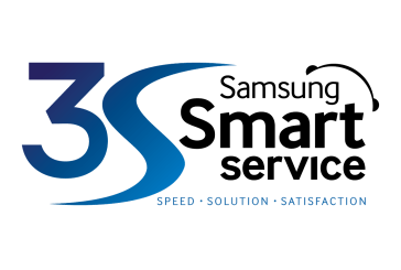 Samsung Smart Service Enhances Aftersales Experience