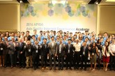 Inaugural APAC Internet Governance Academy Launched
