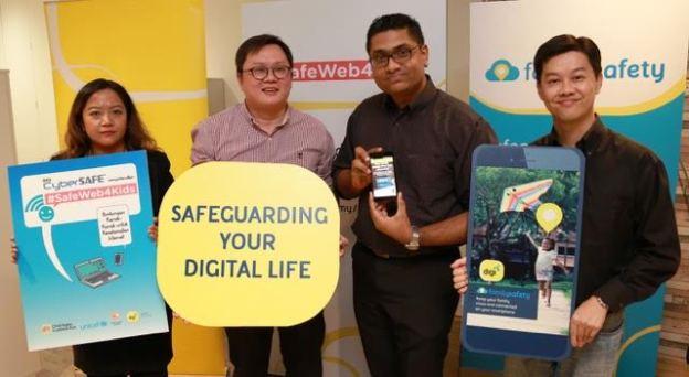 Digi Prepaid Live & Prepaid Best Internet Packs Launched