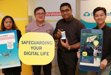 Digi Prepaid Live & Prepaid Best Internet Packs Launched