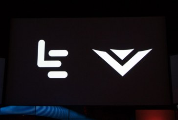LeEco Acquires VIZIO for 2 Billion Dollars
