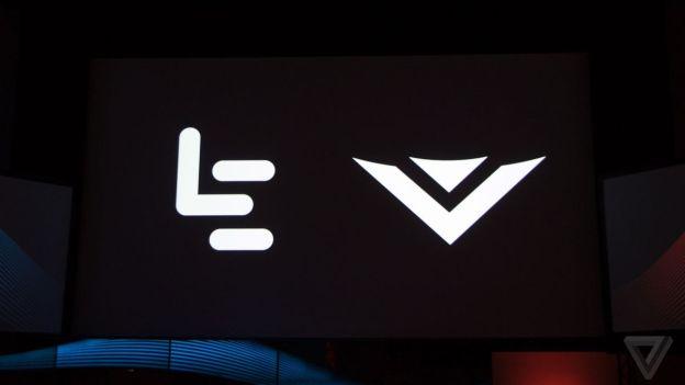 LeEco Acquires VIZIO for US$2B Announced