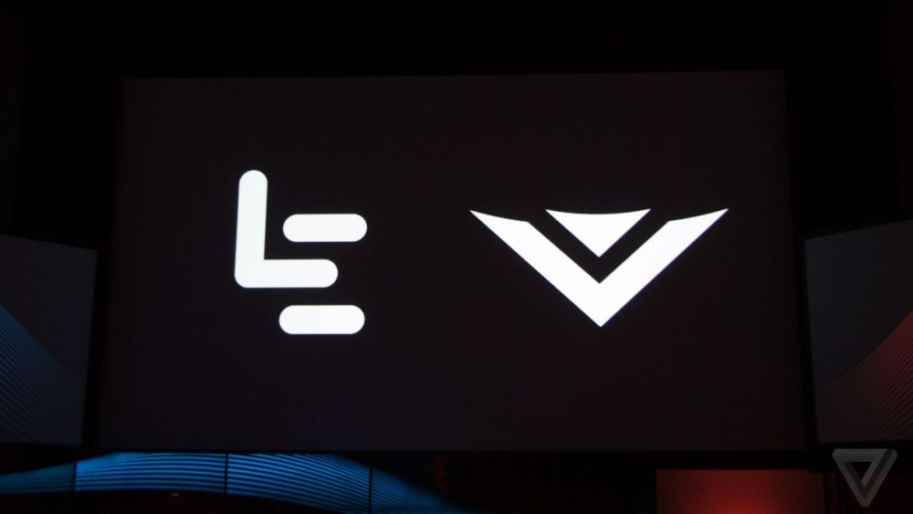 LeEco Acquires VIZIO for US$2B Announced