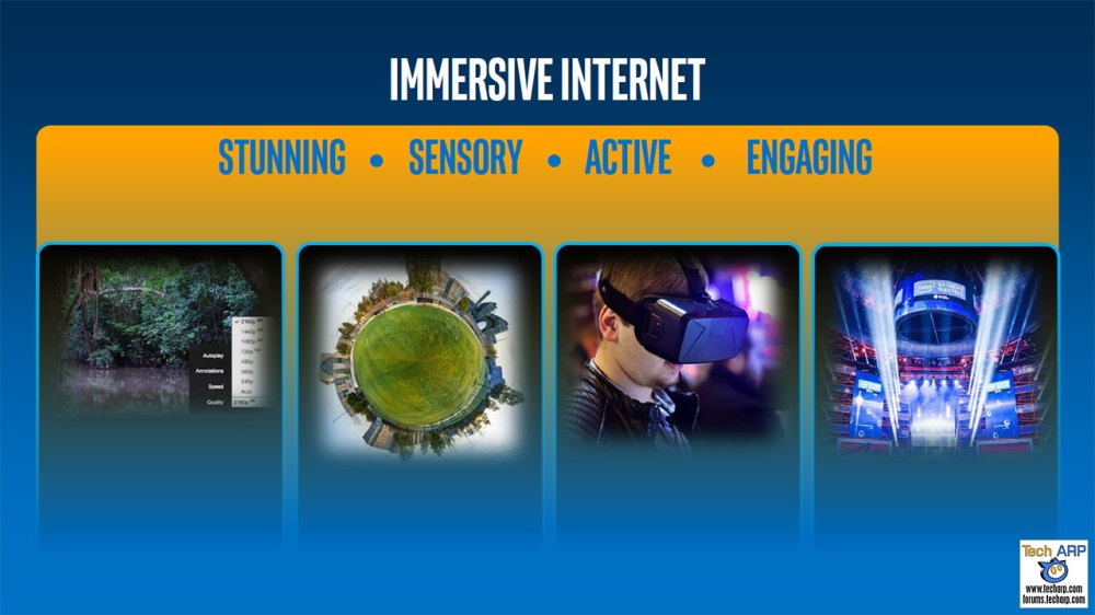 The Intel Kaby Lake Processor Tech Briefing