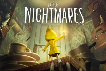 Little Nightmares : How To Get It FREE!