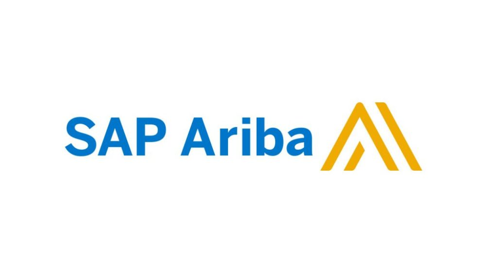 Forrester Research : SAP Ariba Leader In Contract Life-Cycle Management