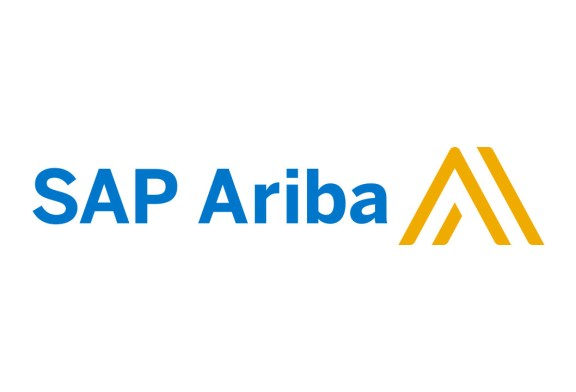 Forrester : SAP Ariba Leader In Contract Life-Cycle Management