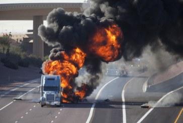 Did Exploding Samsung Smartphones Kill 3 In Florida?