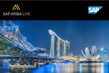 Constant Innovation & Selling To Millennials @ SAP Ariba Live 2016