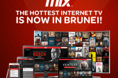 iflix Internet TV Now Available In Brunei