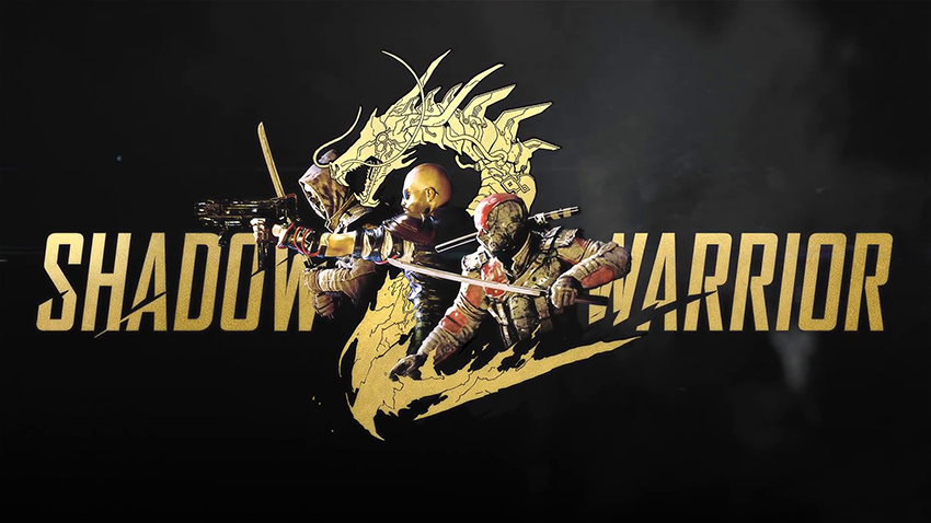 NVIDIA Giveaways US$50,000 Worth of Shadow Warrior 2 Codes