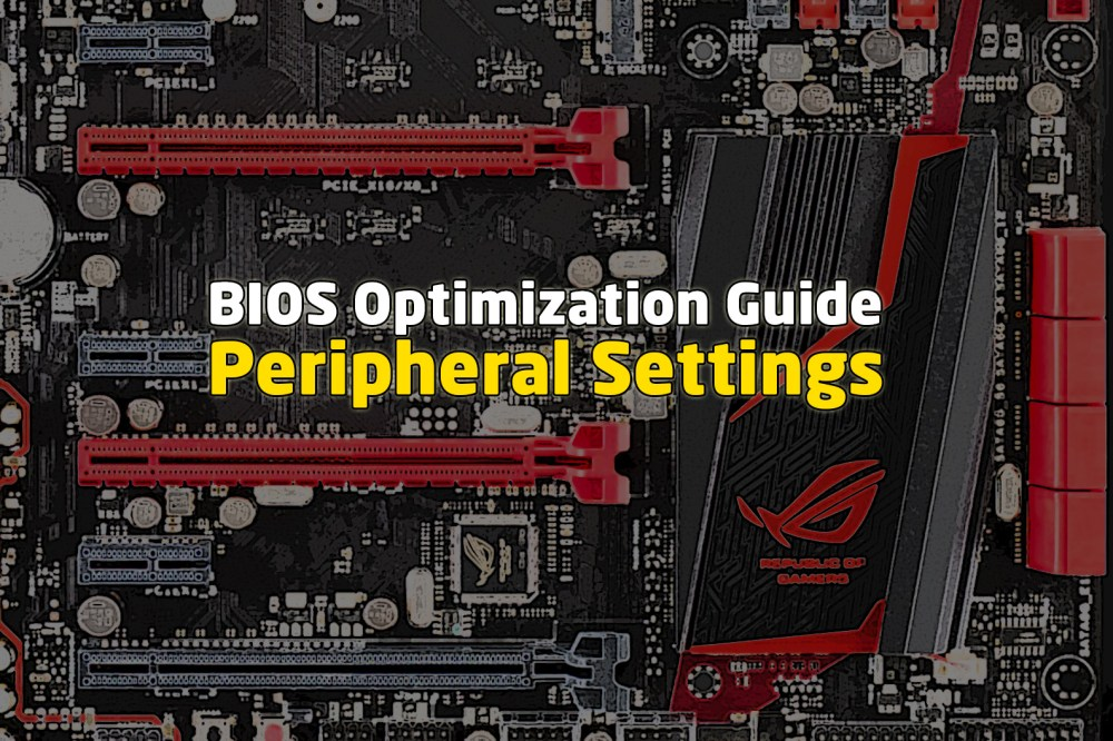 PNP OS Installed - The BIOS Optimization Guide