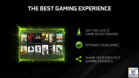 The NVIDIA GeForce GTX 1050 & GeForce 1050 Ti Revealed