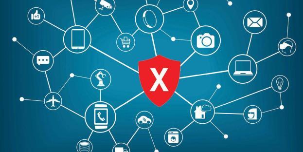 How The Mirai Malware Uses The Telnet Protocol