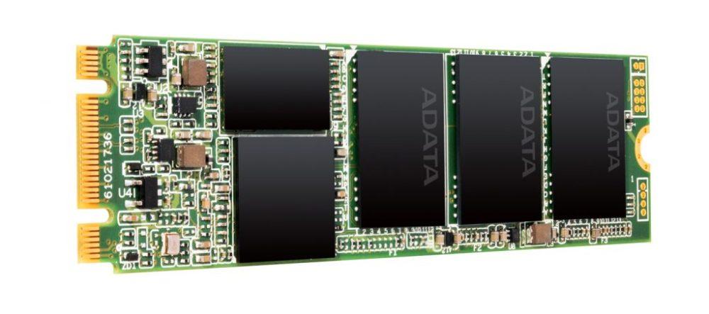 ADATA SU800 M.2 2280 SSD Launched