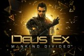 Deus Ex Mankind Divided DirectX12 Patch Released