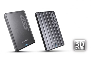 ADATA SC660H and SV620H External SSDs Updated