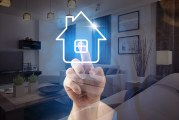 Smart Home: IoT Adoption And Security Accountability