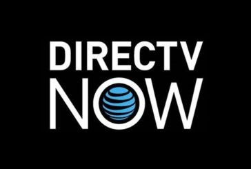 LeEco Offers Free DIRECTV NOW Subscription To Customers