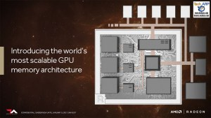 The AMD Vega GPU Architecture Tech Report