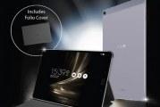 ASUS Announces The ZenPad 3S 10 LTE Tablet!