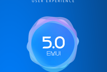 Android 7.0 Nougat & EMUI 5.0 Available Now On Honor 8