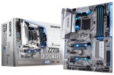 The GIGABYTE Z270X-DESIGNARE Motherboard Launched