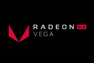 The AMD GDC Capsaicin Event – Vega, Bethesda & More!