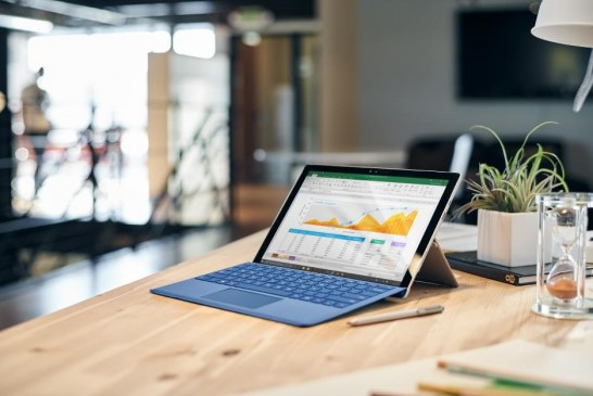 Microsoft Surface As A Service Now Available In Malaysia