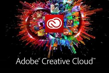 Major Adobe Creative Cloud Updates Ahead Of NAB 2017